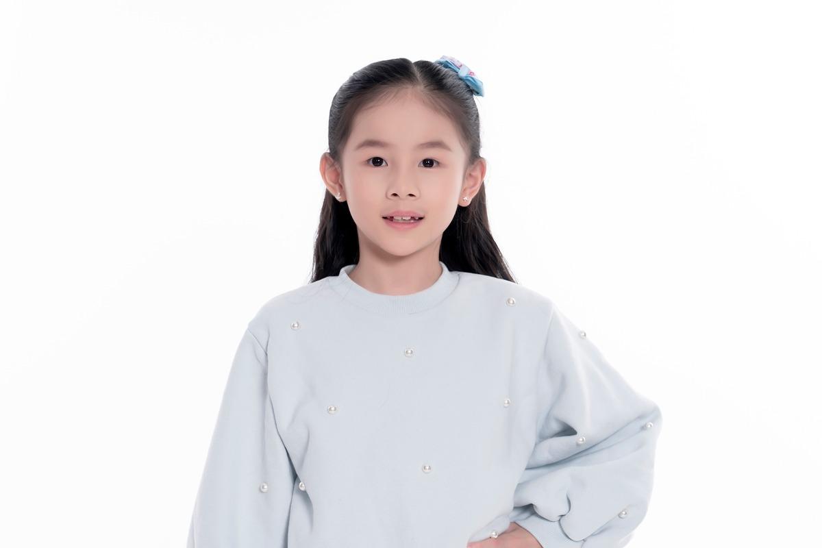 兒童模特兒公司